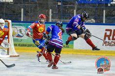 Team Usa, Hockey, Field Hockey