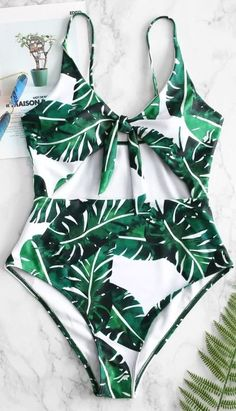 2020 Fashion Women White Bikini Cute Bathing Suits – lacecloth Source by bathing suits bikinis Floral Swimsuit, White Swimsuit, One Piece Swimsuit, Summer Bathing Suits, Girls Bathing Suits, Cute Swimsuits, Women Swimsuits, Strand Kaftan, Bikini Modells