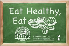 Virginia's oldest continuously family owned and operated peanut processor, Hubs Peanuts has delivered unmatched quality, service, and flavor since Virginia Peanuts, Chalkboard Quotes, Art Quotes, Healthy Eating, Healthy Diet Foods, Eating Healthy, Eating Well, Healthy Dieting, Healthy Eats