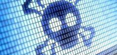 Come fare se #Google rileva un #malware nel sito in #WordPress #Blogging