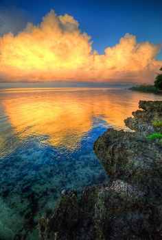 Panglao Island Bohol, Philippines~