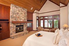 Lodge feel, private, beamed ceilings, lake views, private bathroom, fireplace... #6941BeachRoad #EdenPrairie #LodgeFeel #4bedrooms #custombuilthome #CBB #ColdwellBankerBurnet #EllenDeHaven #EllenDeHavenGroup #EllenDeHavenRealEstateGroup #DeHavenTeam #Realtor #realestate #Mnrealestate #Minnesota #MN #agent #listing #homeforsale #lake #lakeview #lakefront #lakeshore #lakeliving #Mnlakeshore #BryantLake