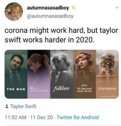 Taylor Swift Fan Club, Taylor Swift Funny, Long Live Taylor Swift, Taylor Swift Music, Taylor Swift Facts, Taylor Swift Quotes, Taylor Alison Swift, Selena And Taylor, Album Of The Year