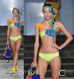 MOBE SANTA MARTA 2012 [Día 1] | The Glambition: Blog de moda colombiano