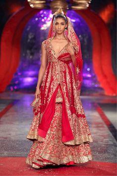 best-bridal-lehenga-designs-to-try-5.png (865×1298)