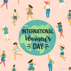 """""""international women s day"""" by Chris olivier Long Hoodie, Ladies Day, Laptop Sleeves, How To Draw Hands, Classic T Shirts, Clip Art, T Shirts For Women, Laptop Covers"""