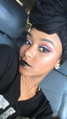 Genteel New Professional Eyelash Glue Ring Adhesive Fake Eyelash Extension Pallet Holder Set Makeup Kit Tool Mink Eyelashes Eye Lash Elegant Appearance Beauty Essentials False Eyelashes