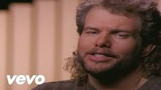 Toby Keith – Who's That Man http://www.countrymusicvideosonline.com/whos-that-man-toby-keith/   country music videos and song lyrics  http://www.countrymusicvideosonline.com