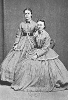 Daughters of Karel Jaromír Eren