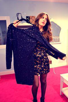 complementos, look, moda, fashion, style, tendencias, street style, belleza, inauguración, shopping, dress, vestido