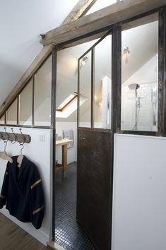 La Maison Matelot Locations de charme à Port en Bessin, Normandie bord de mer, week end en amoureux - La Maison Matelot, 3 appartements*** de charme, en bord de mer en Normandie. Location à partir de 2 nuits.