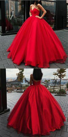 ball gowns wedding dress,strapless wedding dress,ball gowns quinceanera