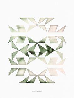 Geometry-Cocorrina2