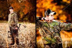 Bing : senior pictures for boys