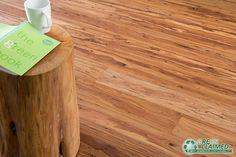 28 best Eucalyptus Flooring images on Pinterest | Worlds hardest ...