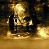 "Vin Diesel stars in Universal Pictures' ""Riddick"""