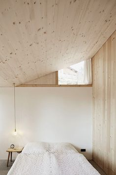 House Hohlen, Dornbirn, Austria. 2014 | Jochen Specht