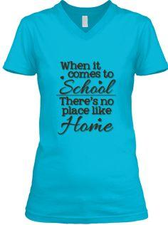 18 Best Homeschool Shirts images  99c27f36886f