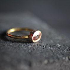 custom order natural sapphires