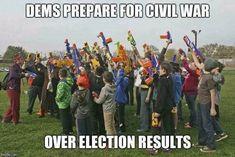 Just Saying  #Dontgofulllibtard #Leftistsliberallogic #Libtards #Politicalcorrectness #Socialjusticewarriors   http://www.sonsoflibertytees.com/patriotblog/just-saying-5/?utm_source=PN&utm_medium=Pinterest+%28Memes+Only%29&utm_campaign=SNAP%2Bfrom%2BSons+of+Liberty+Tees%3A+A+Liberty+and+Patriot+Blog-25746-Just+Saying
