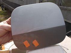 10 Gas Fuel Filler Door Ideas Gas Fuel Gas Tanks