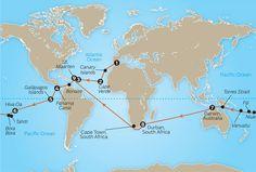 sailing world route   May2012_Dekker_03202012SIDE2.jpg