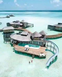 Islands Best Places To Vacation, Dream Vacation Spots, Vacation Trips, Dream Vacations, Places To Visit, Maldives Villas, Maldives Resort, Maldives Travel, Maldives Honeymoon