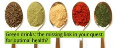 Learn about the top rated Green Superfood Supplement right here - Vitamineral Green -- http://vitamineralgreenreviews.com/