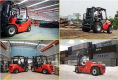 Kiralık Forklift Hizmetleri 0530 931 85 40: Maslak Kiralık Forklift Kiralama 0532 715 59 92