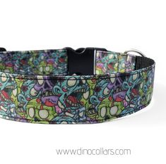 Collars, Belt, Dogs, Accessories, Fashion, Belts, Moda, Necklaces, Waist Belts