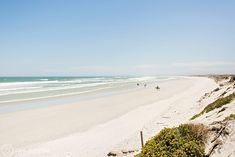 Beach Wedding in Yzerfontein, Strandkombuis Wedding Venues Beach, Wedding Photos, Wedding Photography, Water, Outdoor, Marriage Pictures, Gripe Water, Outdoors, Wedding Pictures