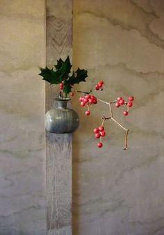 ikebana Ikebana Flower Arrangement, Ikebana Arrangements, Modern Flower Arrangements, Flower Vases, My Flower, Flower Art, Cactus Flower, Peonies Garden, Flowers Garden