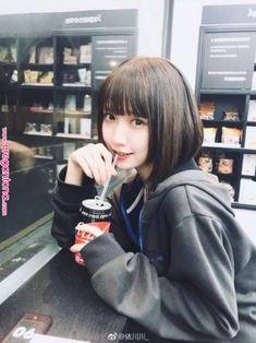 Pin by Oneel on 可愛い! in 2019 Pin by Oneel on 可愛い! in 2019 Cute Japanese Girl, Cute Korean Girl, Cute Asian Girls, Cute Girls, School Girl Japan, Japan Girl, Kawaii Cute, Kawaii Girl, Prity Girl