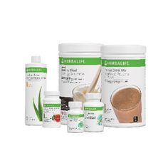 protein shake to lose weight meal replacements shake to lose weight herbalife Independent Herbalife Member Chocolate Log, Chocolate Protein, Herbalife Nutrition, Herbalife Protein, Herbalife Recipes, Herbalife Distributor, Independent Distributor, Nutrition Club, Meal Replacement Shakes