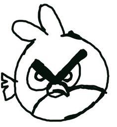 angrybird9