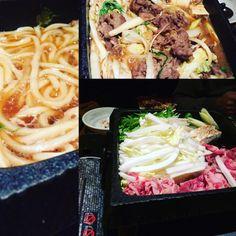 Japan Hot Pot Osaka, Hot Pot, Tokyo Japan, Sushi, Japanese, Ethnic Recipes, Food, Tokyo, Japanese Language