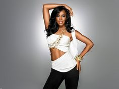 """Now Booking """"Kelly Rowland"""" for your next event. visit DiamondHausbooking.com to submit offers. Follow us on Twitter: @DHBooking"""