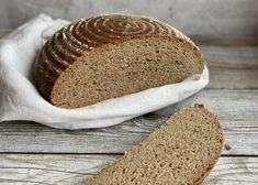 Brot-Rezepte - Backen mit Christina Bread Rolls, Baguette, Eat, Pampered Chef, Food, Tips, Rolls, Buns, Essen