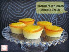 http://disfrutandosingluten.blogspot.com.es/2014/02/financiers-con-lemon-curd-sin-gluten.html