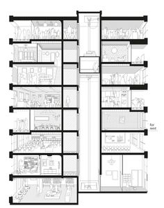 http://www.archdaily.com/601070/40-housing-units-lan-architecture-2/