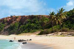 lugares-perto-recife-pipa-praia-amor