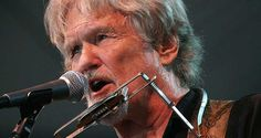 Doctors Told Kris Kristofferson He Has 'Dementia' – Turns out he has Something Completely Different