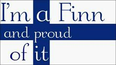 Finn... Finland Culture, Finland Flag, Finnish Words, Finnish Language, Miss Mom, Native Country, Bucket List Destinations, My Heritage, Best Cities