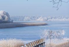 zima-mazury.jpg 650×442 pikseli