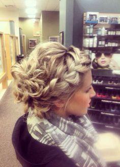 Picture: 100% Unprocessed Virgin Human Hair Extensions/Weaves Buy Link: http://www.amazon.com/s/ref=sr_nr_p_4_3?me=ABXD3VW8XBY4K&fst=as%3Aoff&rh=k%3Adeep%2Cp_4%3ASina+Beauty&keywords=deep&ie=UTF8&qid=1417059728 Sina Virgin Hair Weaves 100% human hair, high quality, including straight hair, body wave hair, loose wave hair, deep wave hair,Brazilian hair, Malaysian Hair, Peruvian hair, Indian hair Skype: sophia.shen788 Whatsapp: 86-18559163229 http://www.sinavirginhair.com/