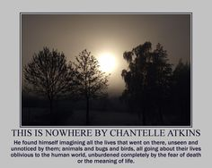 quotes from the novel Missing Persons, Meaning Of Life, Coming Home, Dementia, Storyboard, Mystery, Novels, To Go, Drama