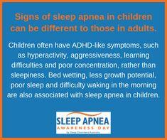 Sleep Disorders Australia :: Sleep Apnea Awareness Day Obstructive Sleep Apnoea, Sleep Apnea In Children, Idiopathic Hypersomnia, Signs Of Sleep Apnea, Sleep Clinic, Sleep Studies, Bed Wetting, Medical Research, Feel Tired