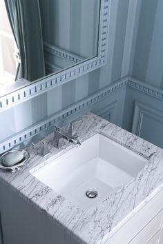 305 gambar bathroom sinks terbaik di pinterest di 2019 rh pinterest com