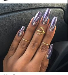 Image uploaded by Kerimel.Princess. Find images and videos about nails, luxury and goals on We Heart It - the app to get lost in what you love.