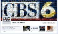 If you're missing CBS 6 News and WTVR.com on Facebook, you're not alone.
